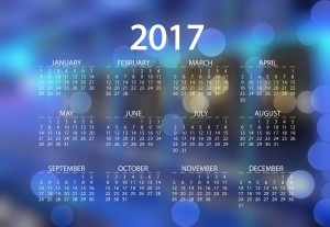 new-year-english-calendar-2017-2018